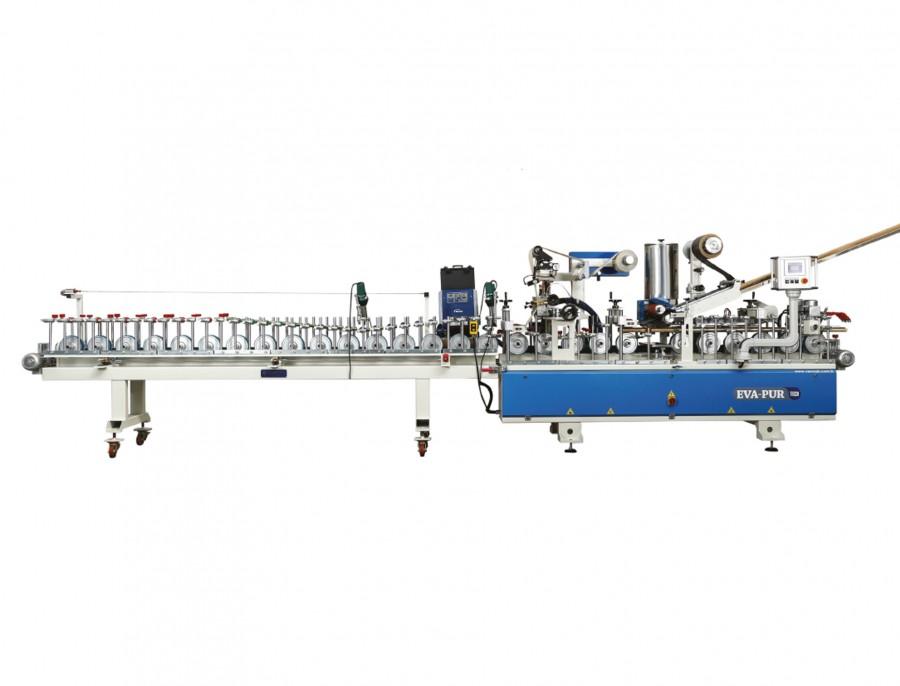 VEP 350 KL6.5-W1C