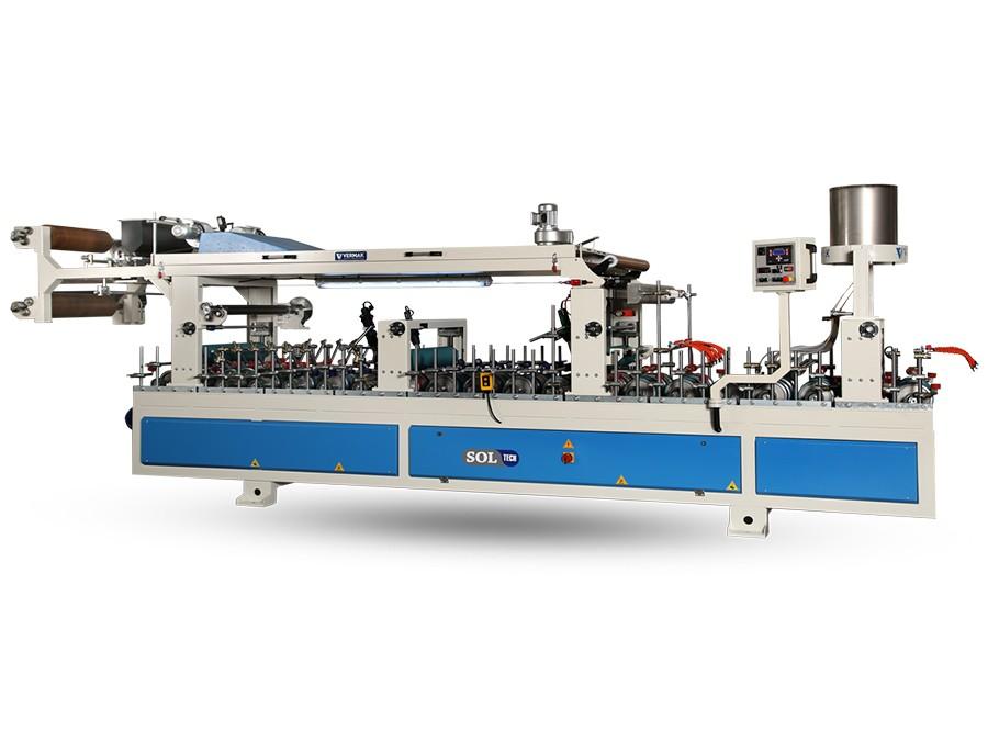 VSL 800 L5-P2C