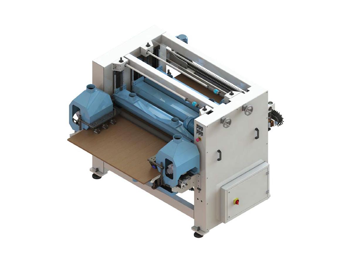 VBW-1300-D-M02-Çift-Yüzey-Temizleme-ve-Yan-Frezeli-PAH-Kırma-Fırçalama-Makinesi