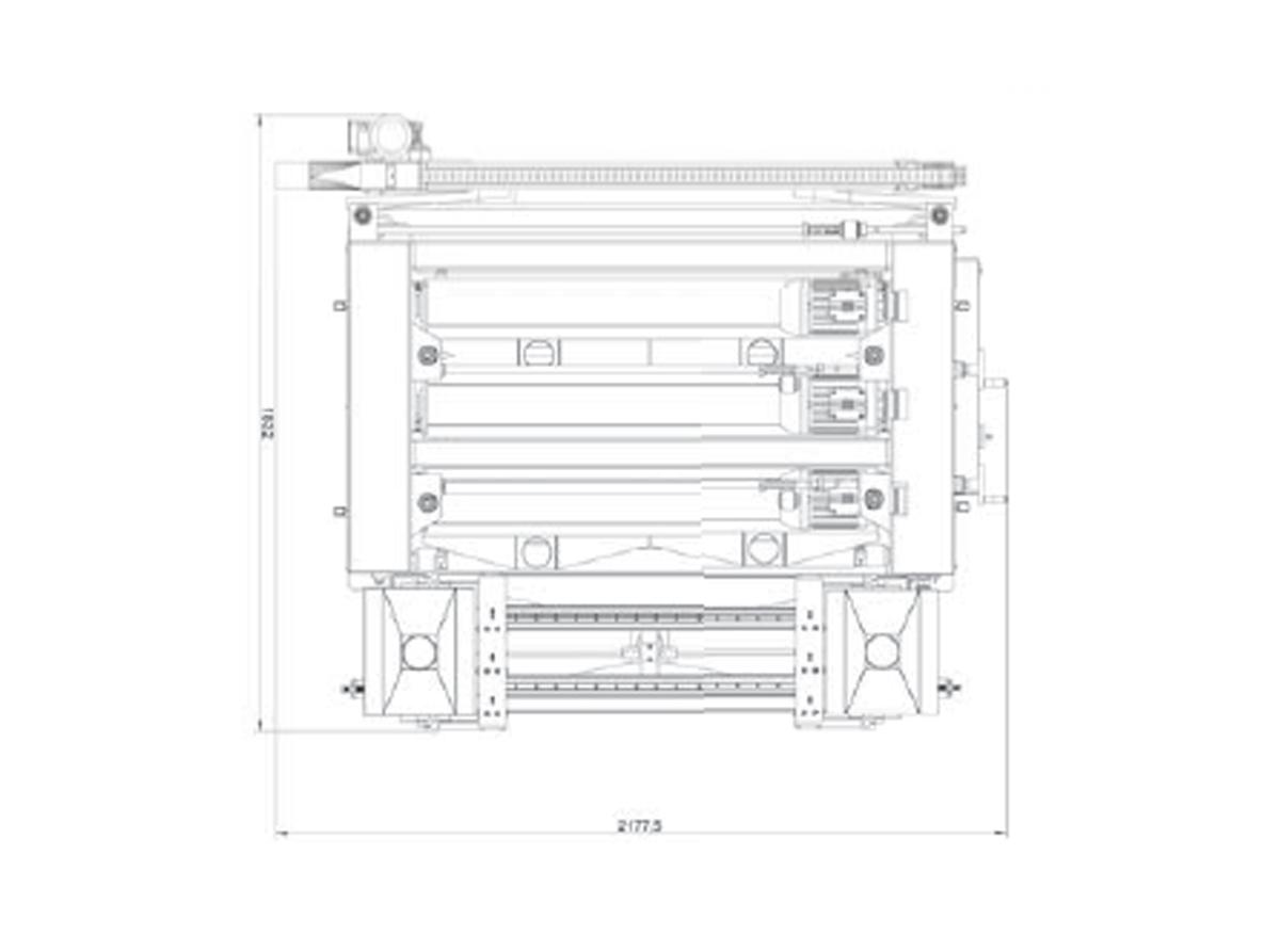 VBW-1300-D-M02-Çizim