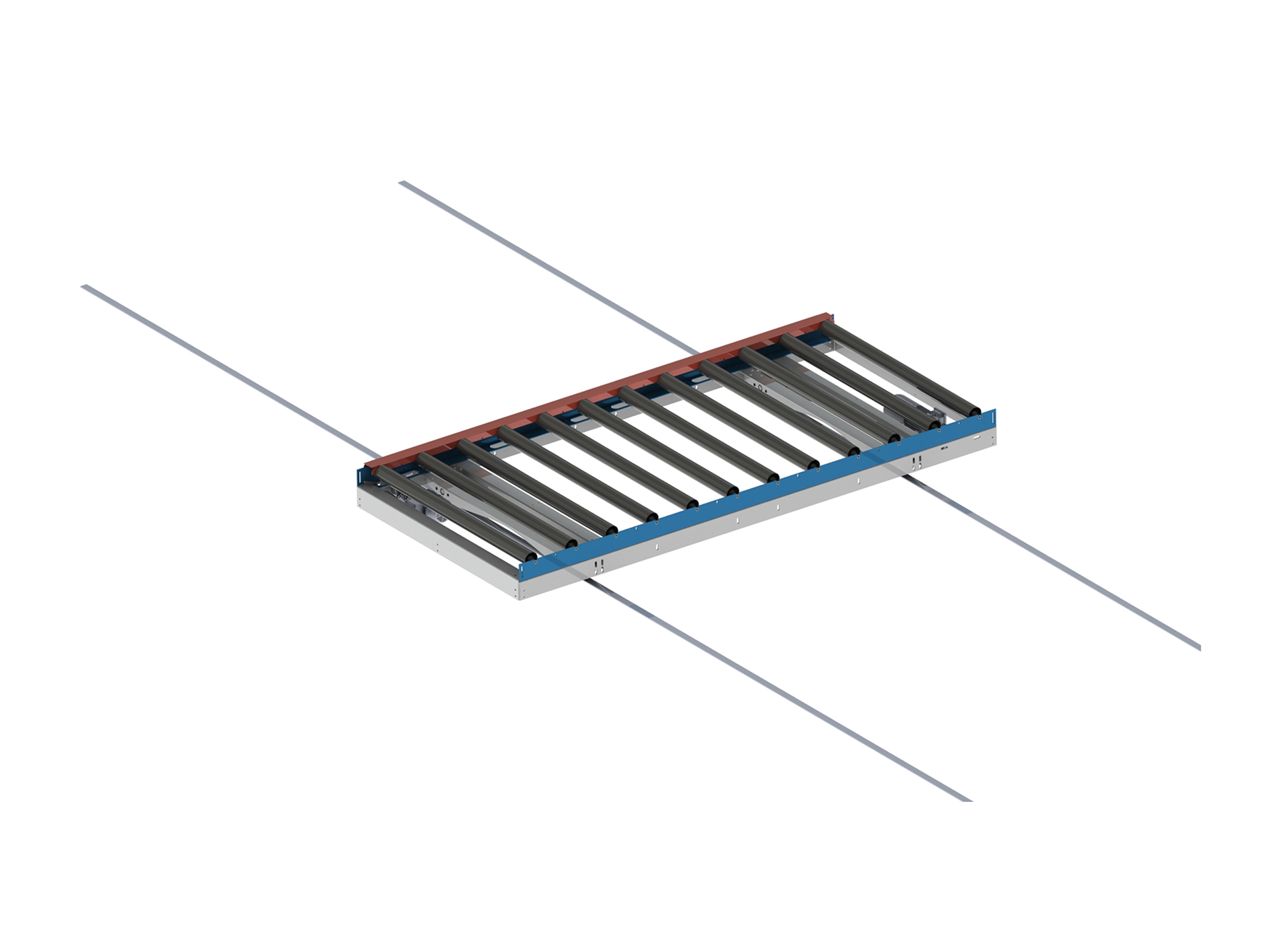VCL-1300-L3-CS