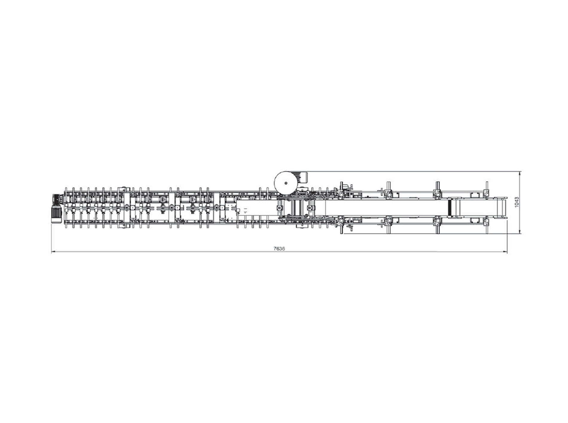 VFS-1500-BF-Cizim