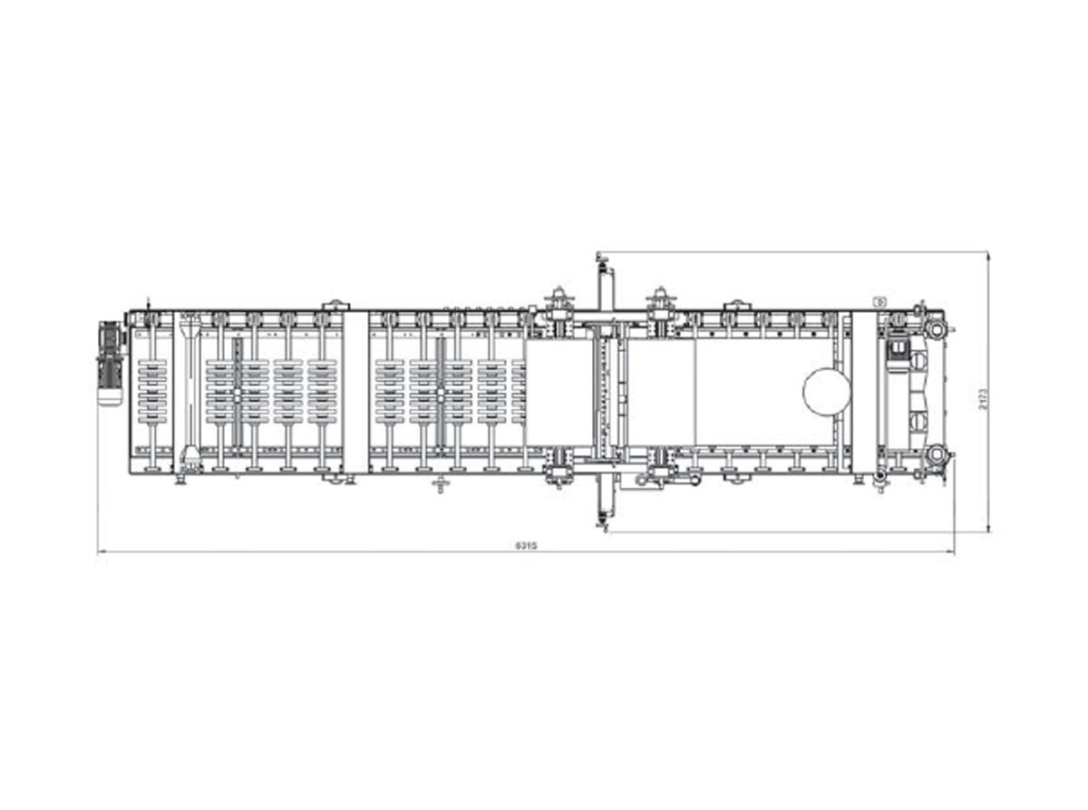VPL-850-L6-P2C-PUR-Çizim