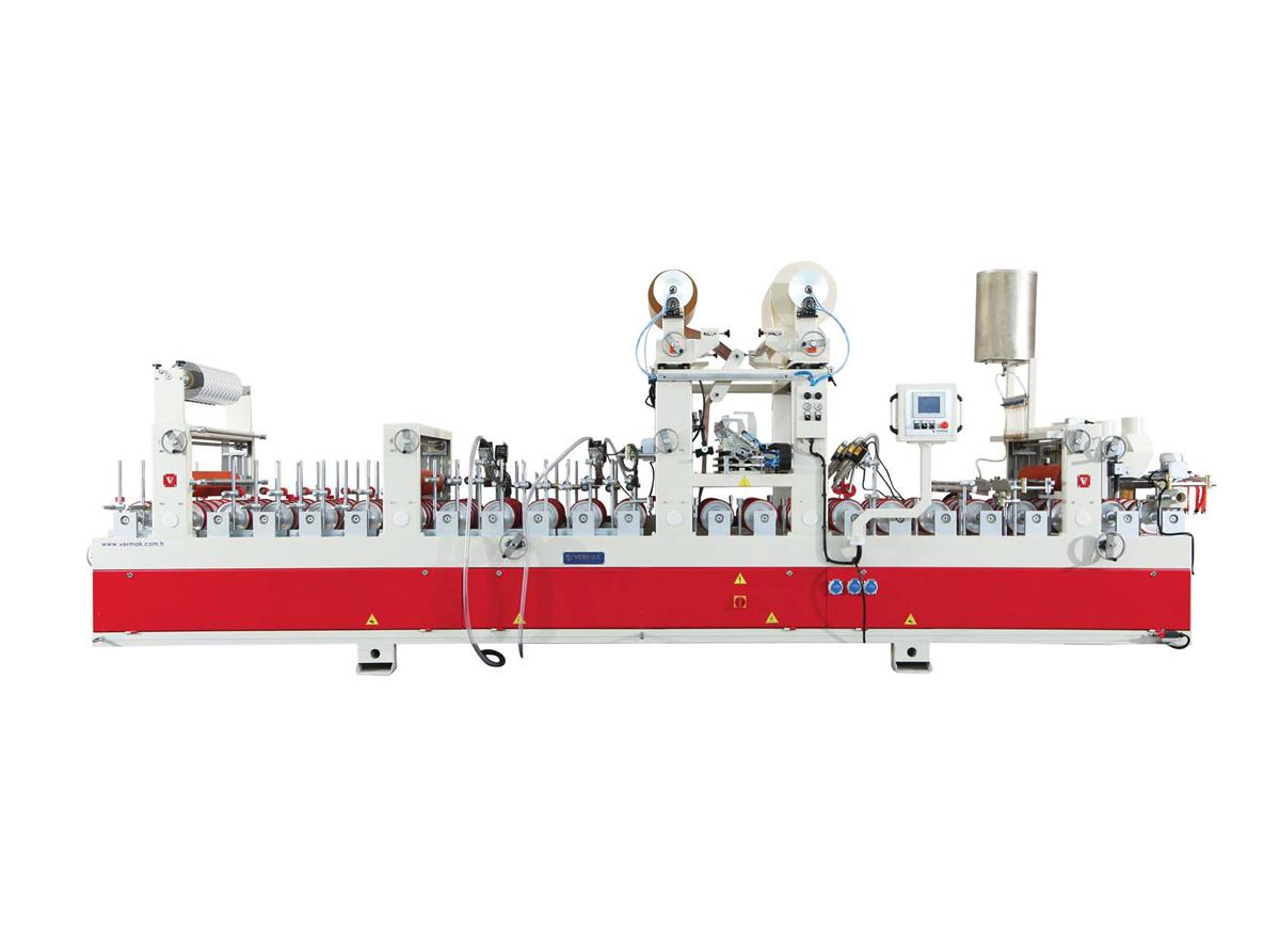 VPL-850-L6-P2C-PUR-Tutkallı-PVC-Panel-Laminasyon-Makinesi-Monoblok-6-m