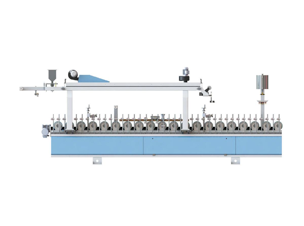 VS-500-L5-P-SOLVENT-Tutkallı-PVC-Kaplama-Makinesi-Monoblok-5-m-1