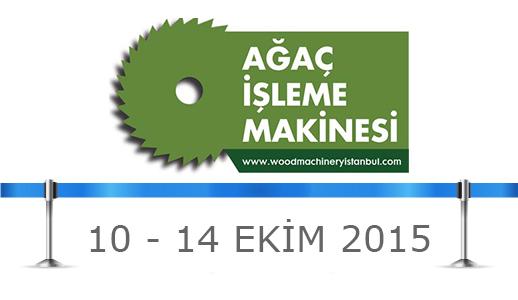 agac2015