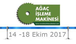 agac2017-300x174