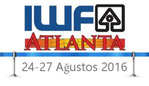 atalanta-fair-300x174
