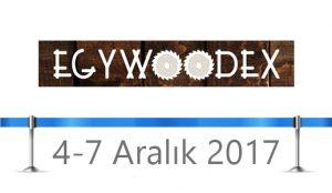egywoodex-1-300x174