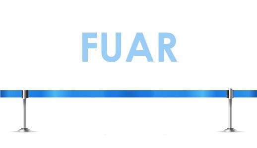 fuarbos