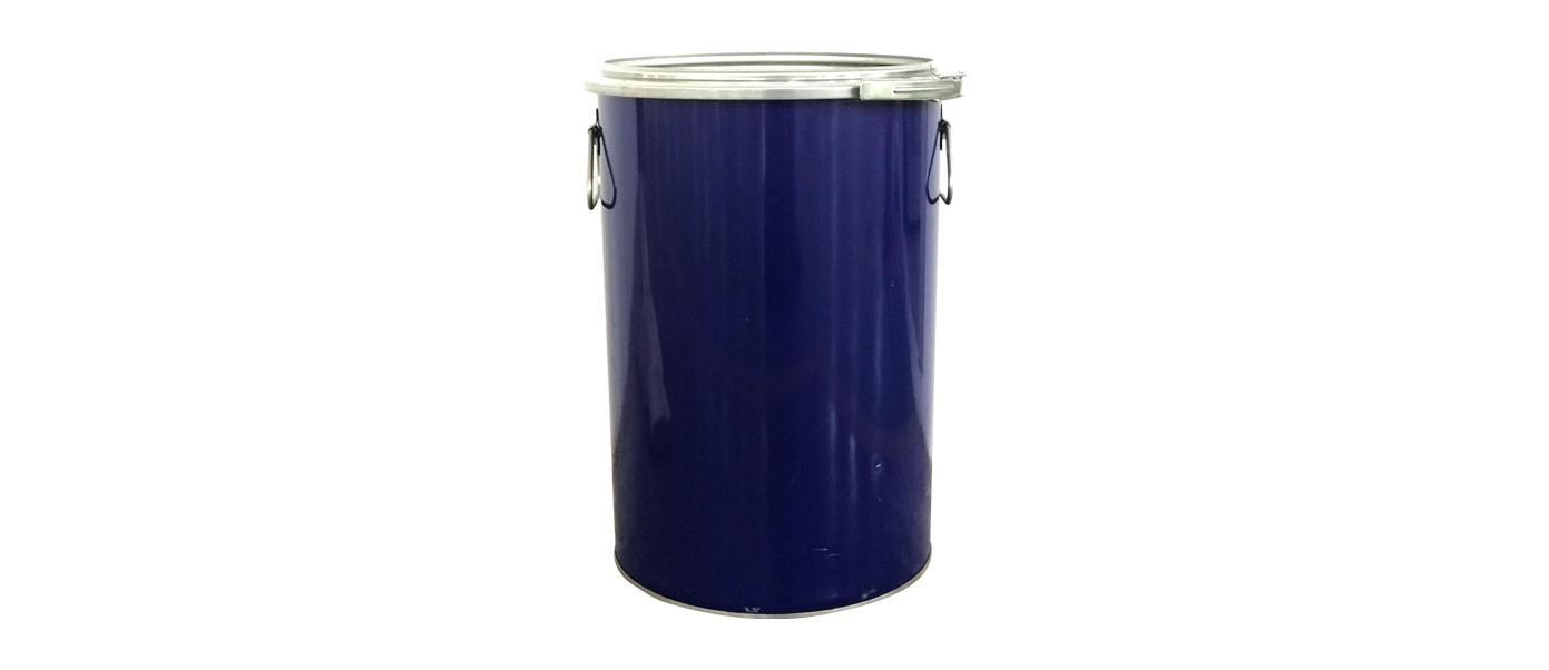 Barrel-Feeding-Compact-Glue-Melting-SystemBaril-2